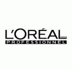 temp-logo-loreal